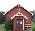 Image for St Joseph's , Yarloop, Western Australia