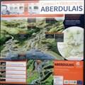 Image for Aberdulais -  Neath Port Talbot, Wales.