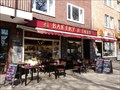 Image for Bakery & Deli - Hamburg, Deutschland