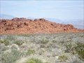 Image for Valley of Fire State Park - Overton, NV