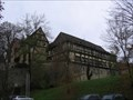 Image for Schloss Bebenhausen