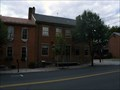 Image for Tillie Pierce House - Gettysburg, PA