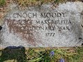 Image for Enoch Moody - Portland, ME
