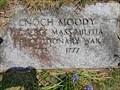 Image for Enoch Moody - Portland, ME