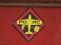 Image for Prince George's Radio Control Club, Inc. - Upper Marlboro, Maryland