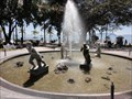 Image for Chapala Lakeside Malecon - Chapala, Jalisco MX