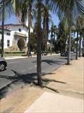 Image for I Steve Brody - Santa Barbara, CA