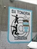 Image for Schutters Vereniging Tongria, Tongeren, Limburg, Belgium