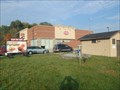Image for Tim Hortons - Hwy 28 - Bancroft, ON