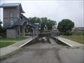 Image for Cheboygan boat ramp - Cheboygan, Michigan