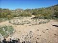 Image for Buffalo Ridge Labyrinth - Phoenix, AZ