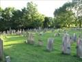 Image for Newtown Presbyterian Cemetery- Newtown, Pennsylvania