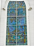 Image for Centre Street Congregational Church - Machias, ME