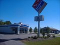 Image for Domino's Pizza-Hwy.24-Anderson,SC