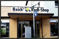 Image for Reich´s Radl-Shop - Ulm, BW, Germany