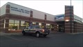 Image for Albuquerque, NM - 87114 (Richard J Pino Station)