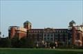 Image for The Ottawa Hospital - Ottawa, Ontario, Canada