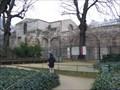 Image for Les Thermes Gallo-Romains, Paris, France