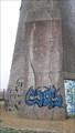 Image for Mur d'escalade sur le château d'eau - Saint-Arnoult-en-Yvelines, Île-de-France