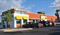 Image for McDonalds Free WiFi ~ Boulder Highway