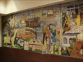 Image for Norman Y. Mineta's Mural
