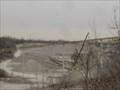 Image for Hanson Quarry--Sylvania, Ohio