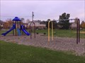 Image for Water Tower Playground - Port Rowan, ON