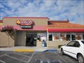 Image for Carl's Jr - Watt - North Highlands, CA