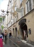 Image for Sternbräu - Salzburg, Austria