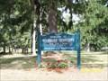 Image for Riverside Cemetery  -  Oswego, NY