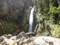 Image for Cascata das Lombadas - Ribeira Grande Azores - Portugal