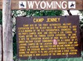 Image for Camp Jenney