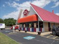 Image for Dunn's Dairy Queen - Chickasha, OK