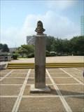 Image for Juan Ponce de Leon - Jacksonville, Florida