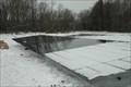 Image for Beaver Meadow Audubon Solar Array