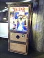 Image for Zoltar - Harvey's Casino - Stateline, NV