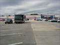Image for Beach Blvd-San Pablo Blvd Walmart - Jacksonville, FL