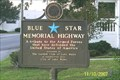 Image for Scenic Highway, Lake Wales, FL