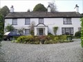 Image for Old School House Hawkshead Cumbria