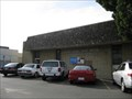 Image for Oakland, CA - 94605 (Eastmont Station)