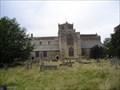 Image for Cartmel Priory, Cumbria