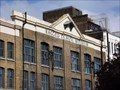 Image for Ragged School Museum - Copperfield Road, London, UK