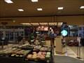 Image for Starbucks - Pavilions - Rancho Santa Margarita, CA