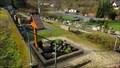 Image for Friedhof Brück (Ahr) - Ahrbrück, Rheinland-Pfalz / Germany