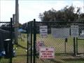 Image for Paws Park at Wingate Park - Jacksonville Beach, FL