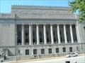 Image for Municipal Auditorium - St. Louis, Missouri