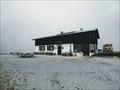 Image for Blaserhütte - Trins, Tirol, Austria