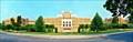 Image for Little Rock Central High School NHS - Little Rock, AR