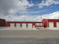 Image for Nephi Fire Department