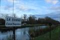 Image for Canal de la Somme - Petit-Port, France